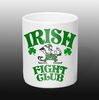 Tasse Irish F.C.