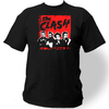 The Clash#2